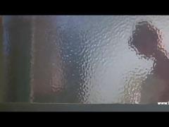 pamela susan shoop nude - halloween 2