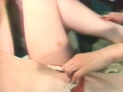 mary mary lesbo scene