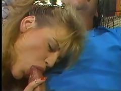 suite sensations - scene 3