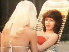erotic radio lesbian scene