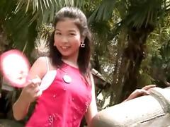 oriental hknightlife series 1 cd02