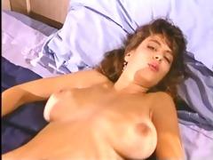star 90 - scene 4