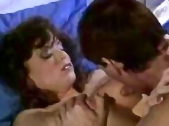 sex video with vintage porn stars