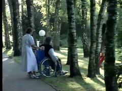 jill morena - threesome from die flemming saga (3)