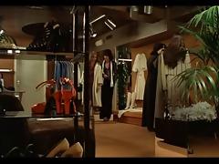 l.b classic (1975) full movie