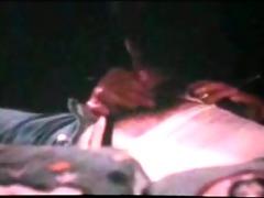 sexy vintage movie (date unk, prob 70s)