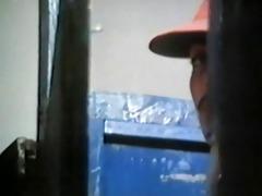 bijou - sex toilets