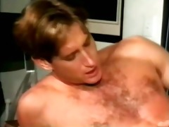 two gay guys have pleasure sucking hard cock part5