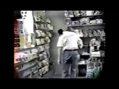 vintage porn store bitch