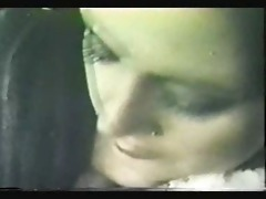 lasse braun 70s-the countess (gr-2)