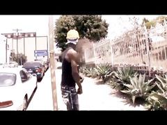 ghetto down low - scene 4
