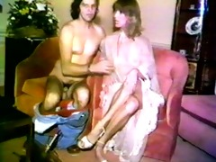 marilyn chambers interviewed by ugly george